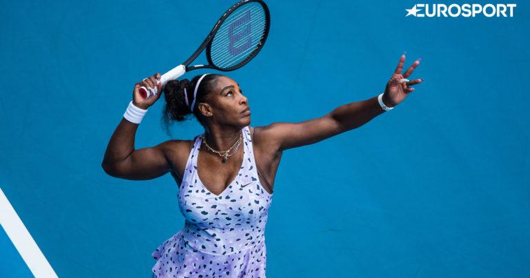 Serena Williams, gata de a deveni antrenor! Pe cine va antrena tenismena