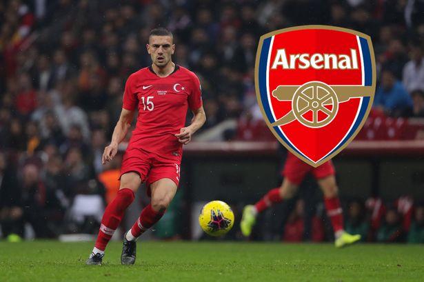 Un afacerist din Africa vrea să cumpere Arsenal! Când ar urma să se facă tranzacția