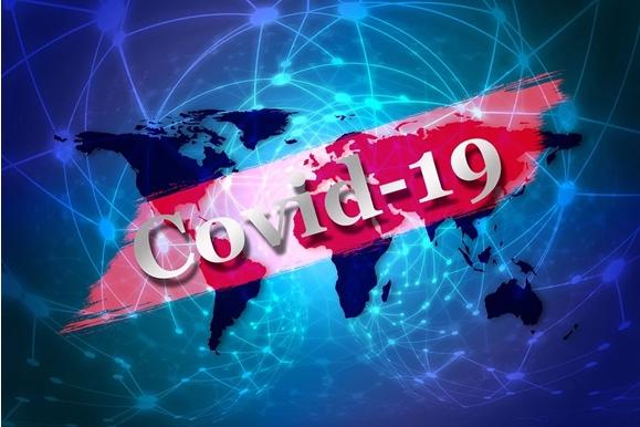 COVID-19 amână și competițiile sportive din prima parte a anului anului viitor? Primele anunțuri în acest sens