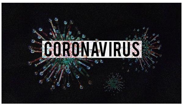 Impactul pandemiei de coronavirus asupra sportului românesc