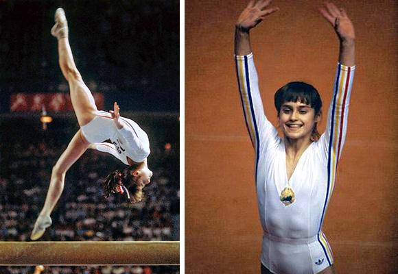 """Cel mai de succes antrenor din lume: """"Nadia a schimbat total direcţia de dezvoltare a gimnasticii"""""""