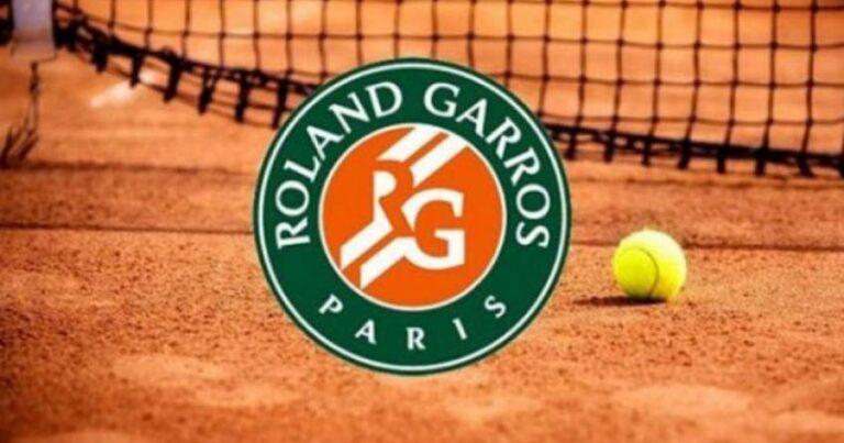 2 românce calificate în premieră în turul 2 la Roland Garros. În total, 5 sportive din România vor evolua în turul secund al turneului de Grand Slam