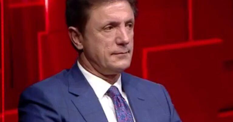 Ce i-a lipsit lui Gheorghe Popescu să fie mai bun decât Gică Hagi