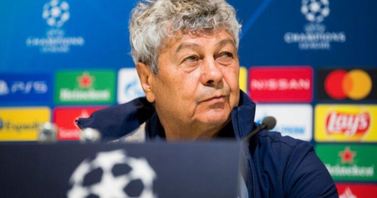 Regretul celui mai mare antrenor român în legătură cu Maradona