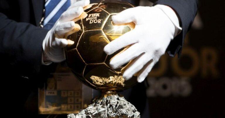 Zi specială pentru un gigant al fotbalului mondial! Cifrele spectaculoase