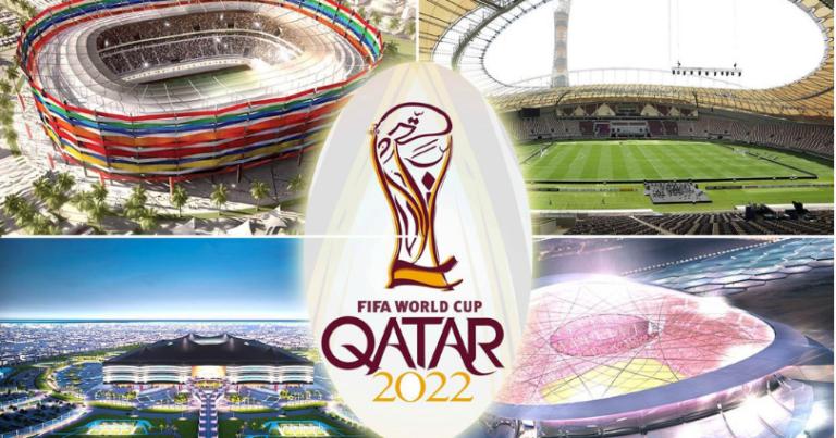 Șansele României pentru Cupa Mondială 2022. Ce crede selectionerul Mirel Radoi. Scenariu optimist și scenariu pesimist