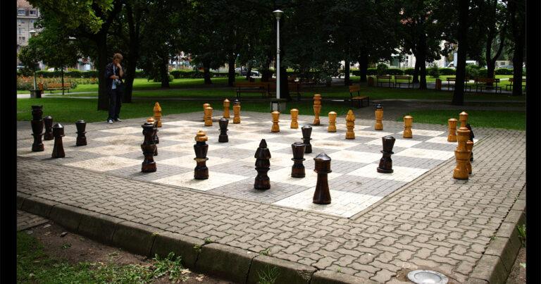 Premieră pentru Federația Română de Șah! Eveniment online