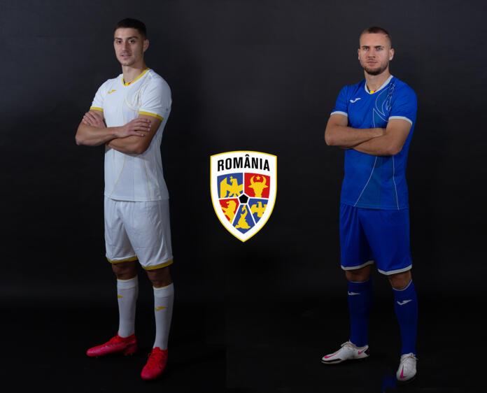 Premieră pentru România la Jocurile Olimpice de la Tokyo!