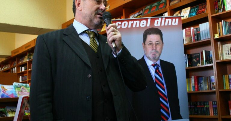 """COVID-19, atac la legendele fotbalului românesc! """"Procurorul"""" așteaptă ambulanța"""