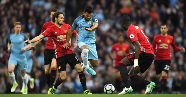 Manchester United, la un pas de titlu! Sir Alex Ferguson reușea ultima mare performanță
