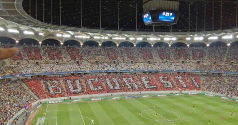 Disperare la Dinamo! Soluție de avarie pe banca tehnică, după plecarea lui Contra