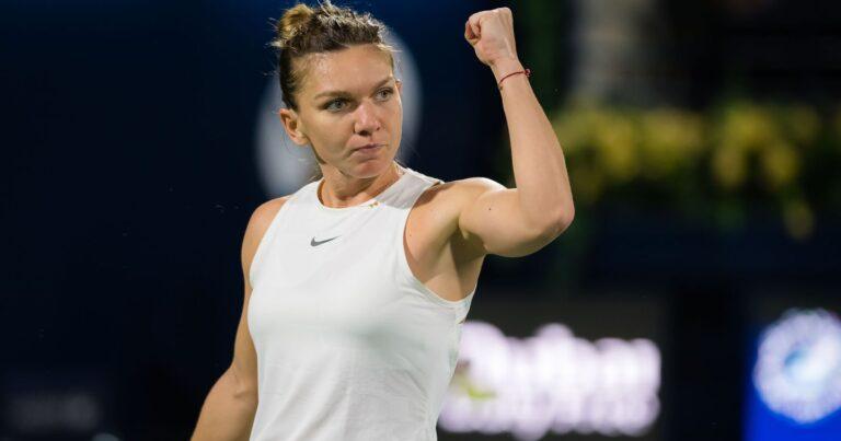 Primele meciuri de la Adelaide înainte de Australian Open! Debutul Simonei Halep în noul an