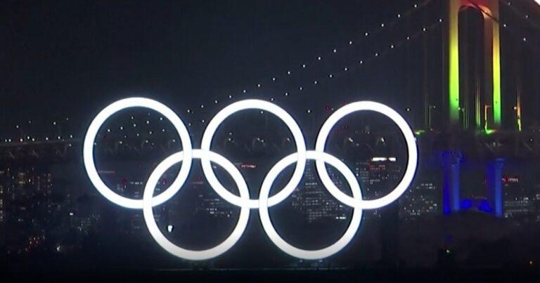Se amână iar Jocurile Olimpice? Anunțul oficialilor
