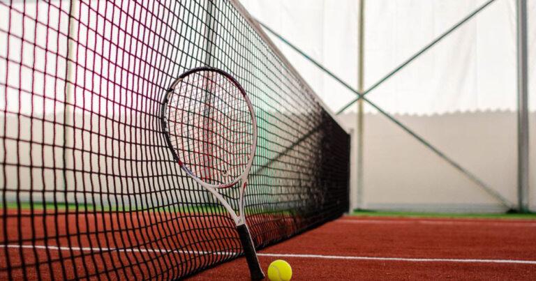 Tenis știri - videouri de top și rezultate - Eurosport