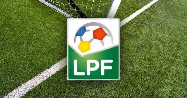 Vaccinarea anti-COVID a fotbaliștilor, soluția pentru revenirea suporterilor! Primele reacții LPF