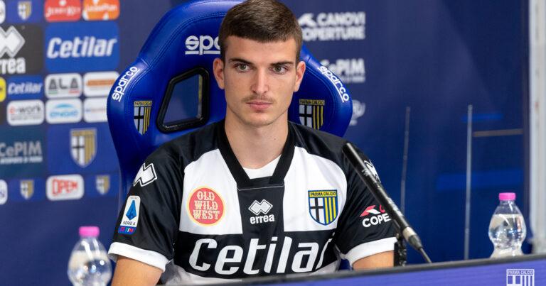 Valentin Mihăilă, cel mai bun om de pe teren! Viitor strălucit pentru tânărul jucător român