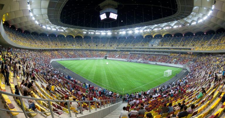 Drumul spre Cupa Mondială 2022 din Qatar! Misiune grea pentru tricolori