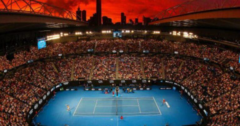 Discriminare la Australian Open! Ce nu are voie Simona Halep