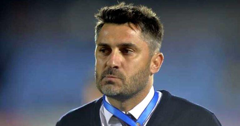 Claudiu Niculescu are din nou loc de muncă! Ce echipă va antrena de luni