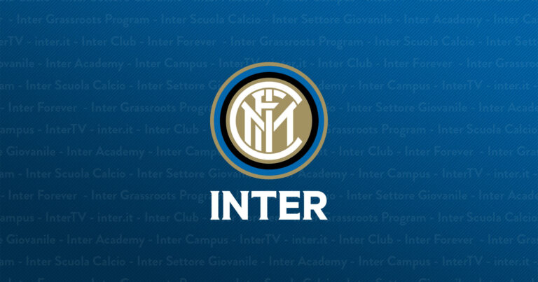 Dispare Internationale Milano. Ce se întâmplă cu celebrul club european